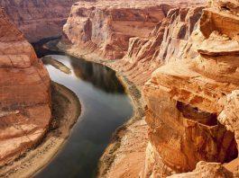 Doğa ve Kültür İle İç İçe Turlar