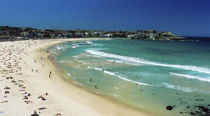 Erken Rezervasyonla Ucuz Tatil İmkanı