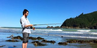 Balık Olta Malzemeleri Alırken Bunlara Dikkat