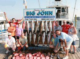 Balıkçı Teknesinde 1 Gün Geçirmek İster Misiniz?