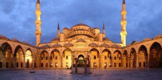 En İyi Kültür Turları