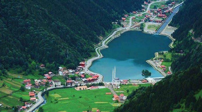 En Ucuz Karadeniz Tur Şirketleri