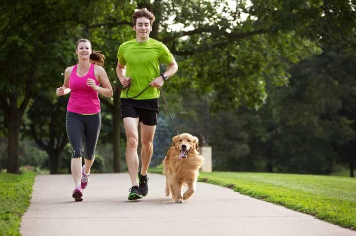 Tatilde Yapabileceğiniz En İyi Spor Aktiviteleri