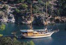 Tekne Turuna Katılacaklara Öneriler