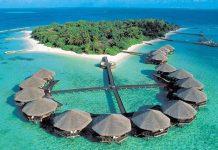 Vizesiz Turlara Katılın Dünyayı Çok Ucuza Görün