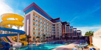 Yalova'da Termal Tatil Fırsatı