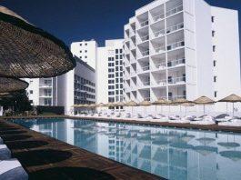 İndirimli 5 Yıldızlı Resort Otellerin Listesi