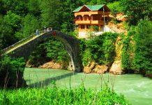 Kurban Bayramı'na Özel Karadeniz Turları