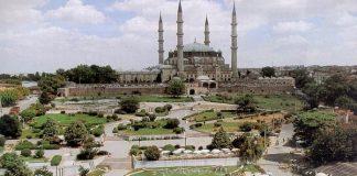 Ekonominizi Zorlamayacak Kültür Turları
